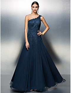 Evening dresses online belgium
