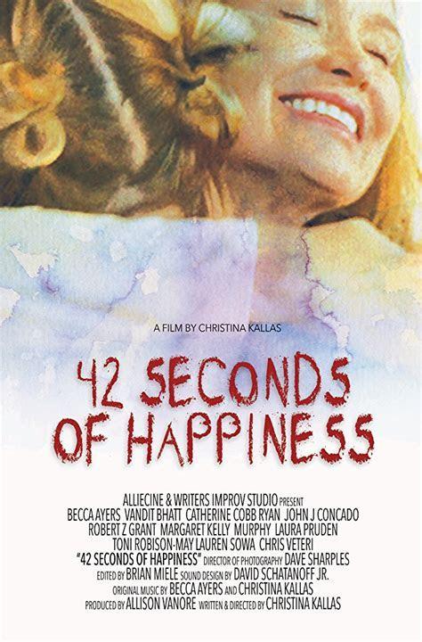 watch My Best Friends Wedding movie 123movies Online Free