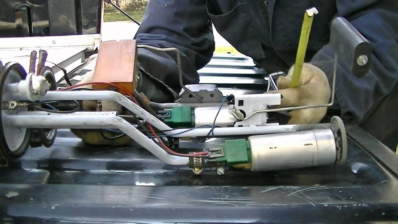 95 camaro wiring diagram schematic image 3
