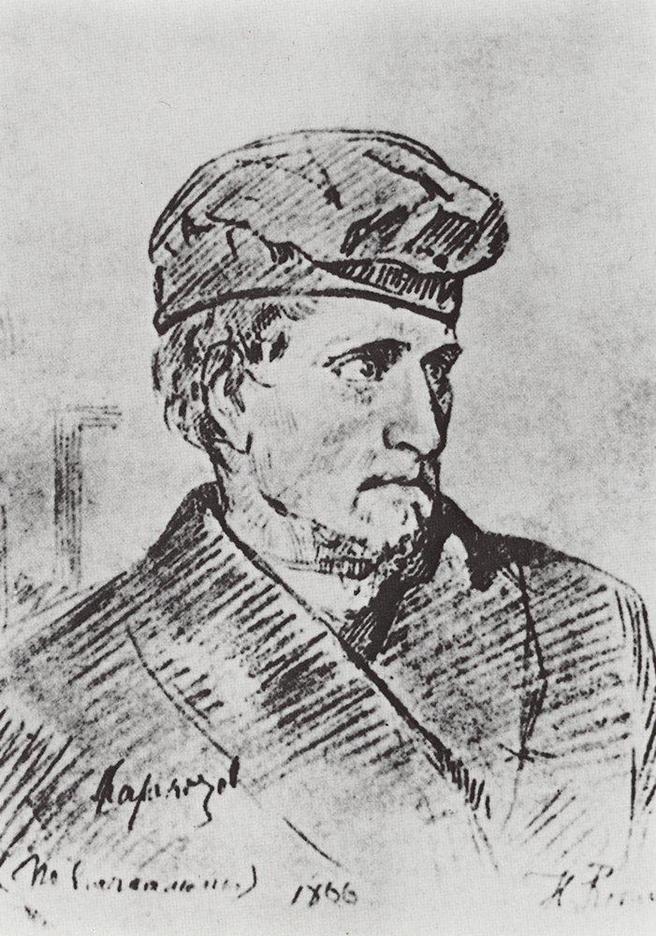 Karakozov por Repin.jpg