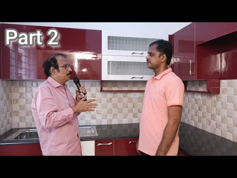 Liyakath Ali Khan Film Director | Interview Our Client Mr. Ayyalusamy VG...