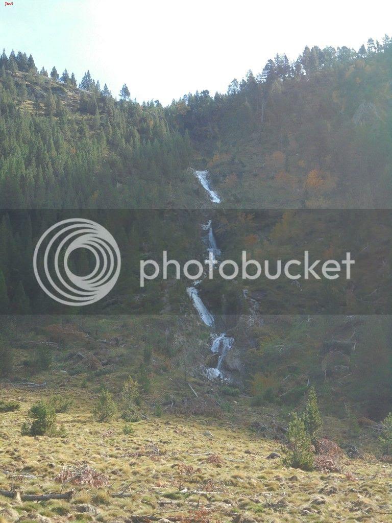 photo BACHIMALA - CULFREDAS 11-10-15 011_zpsvrraverf.jpg