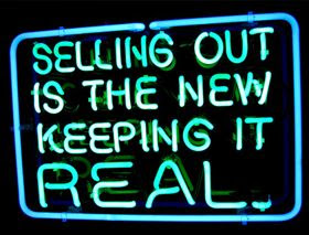 Keeping It Real Quotes Quotes About Keeping It Real Sayings