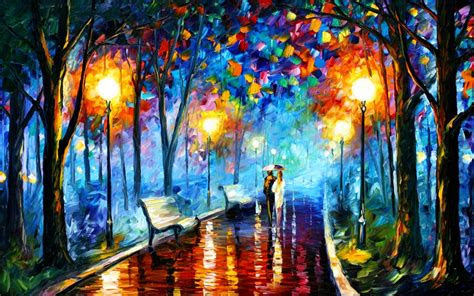 art wallpaper  android long wallpapers
