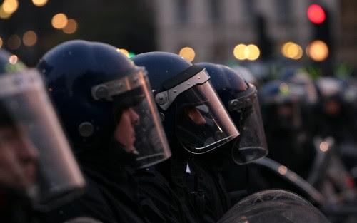 131128-Democracia
