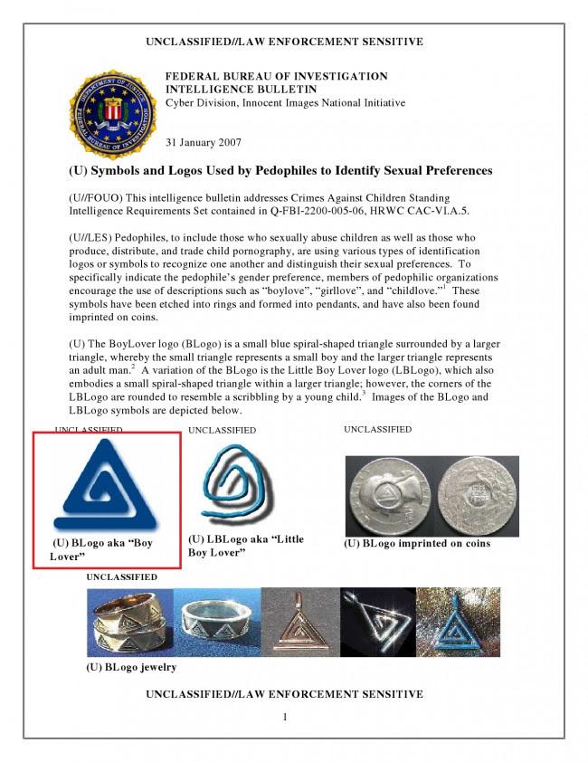 http://www.egaliteetreconciliation.fr/local/cache-vignettes/L650xH842/FBI-pedophile-symbols-page1-bee34.jpg