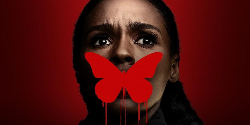 Antebellum (2020) movie download