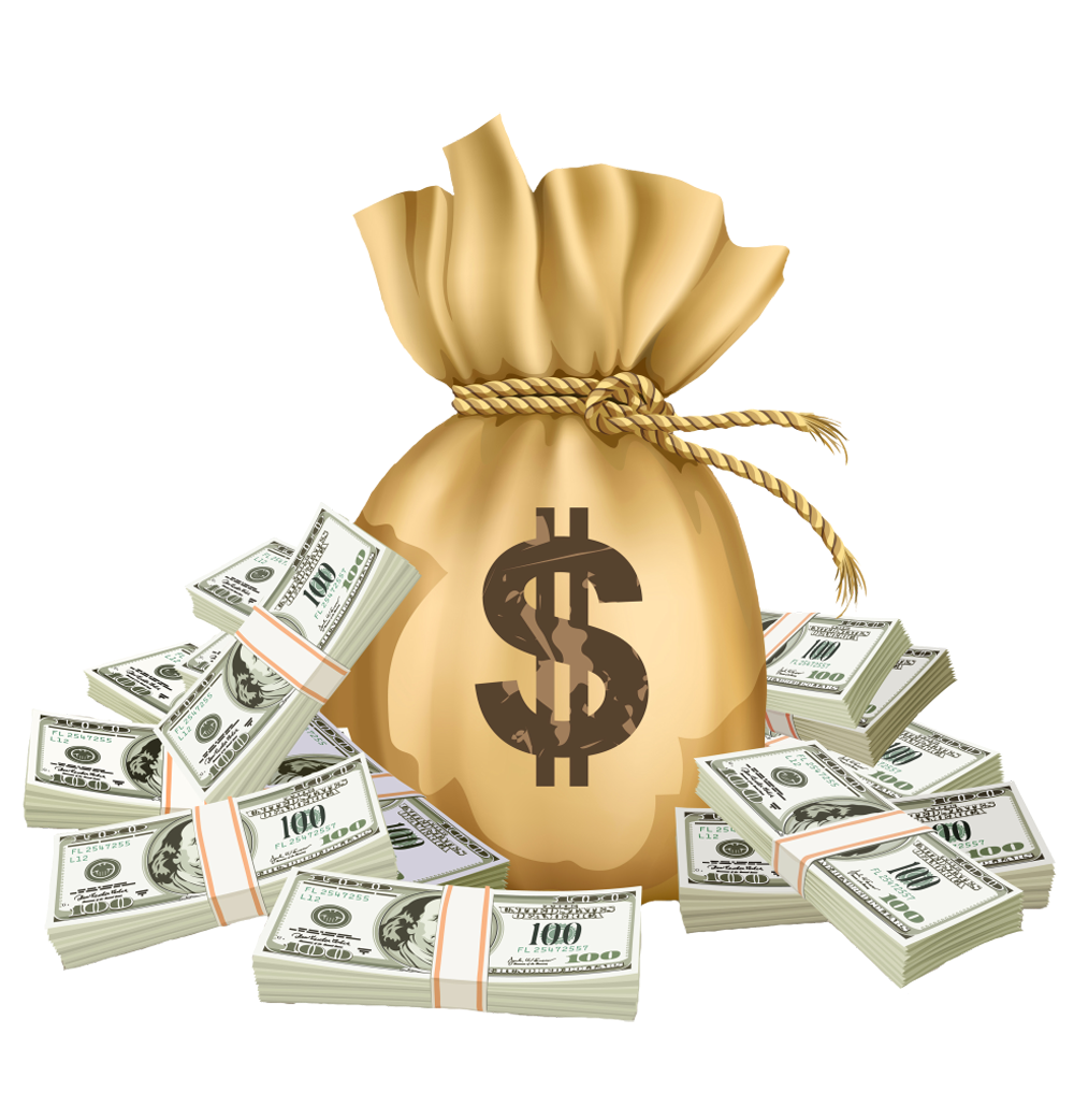 Free Money Png Images, Download Free Money Png Images png ...