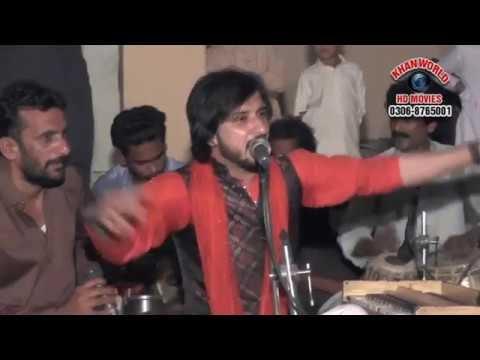 Tere Alam Toon Na Ghazi a.s Kadi Juda Howan || Qawali Malik Ali Abbas at...
