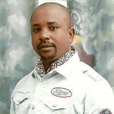 Felix Olajide Sowore