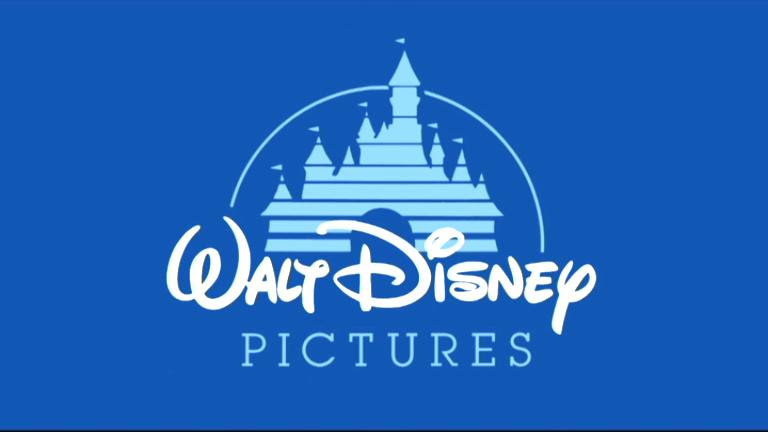 walt disney world logo 1971. Walt Disney World logo,