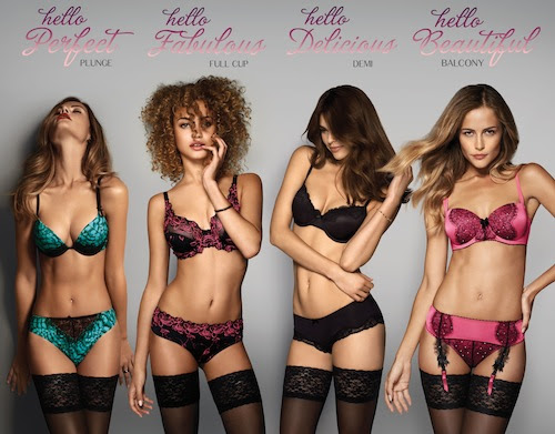 Image result for four sexy women