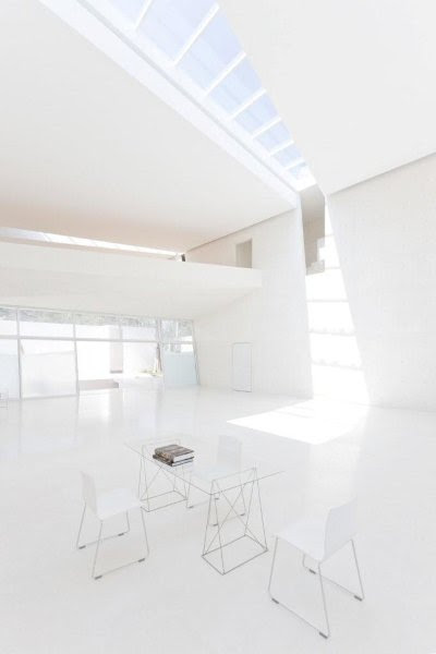 Esplanada-Studio,Tatiana-Bilbao-at103,diseño,arquitectura,interiores