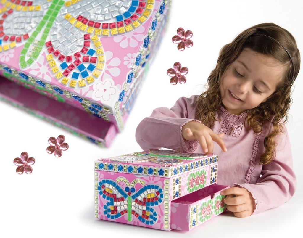Best Gifts For 6 Year Old Girls Ur Kids World