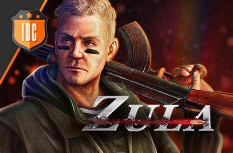 Zula ?First Person Shooter ? Free FPS multiplayer