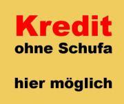 Private Geldgeber  Alles Mögliche  passende Kleinanzeigen finden  Quoka.de