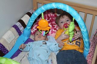 Kids 2013-02-03 002
