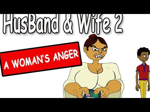 Here Are 4 Essential Things A Man Must Possess Before Marriage(Video)