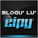 Blogu lu Cipy