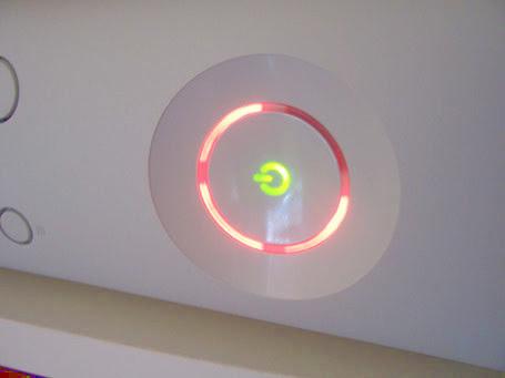 http://upload.wikimedia.org/wikipedia/commons/1/14/Xbox360-ringofdeath.jpg