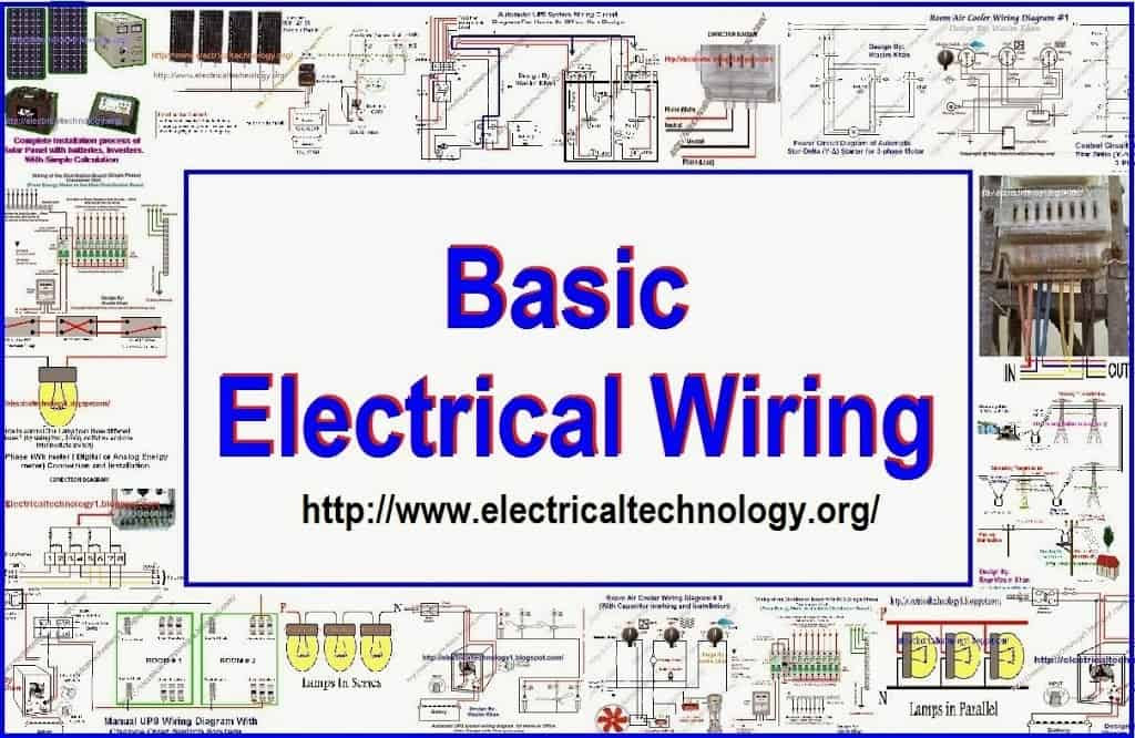 Home wiring diagram app home wiring and electrical diagram home wiring diagram app electrical wiring home wiring diagram app swarovskicordoba Choice Image