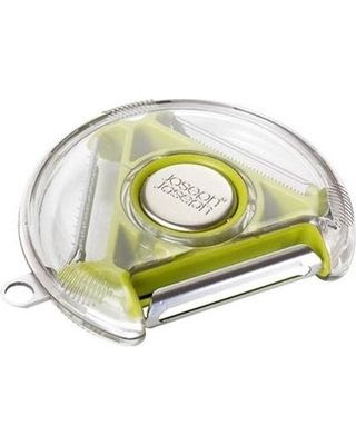 photo joseph-joseph-rotary-peeler-compact-3-in-1-peeler-with-rotating-blades-green_zpsaxexjhkl.jpg