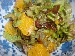 dinner111911 (2)