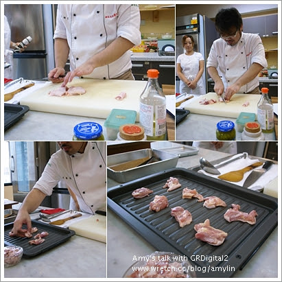 cook6
