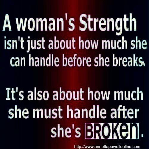 Give Me Strength Quotes Quotes