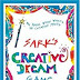 Download Now SARK'S Creative Dream  Game Cards 1401906044/ PDF Ebook online