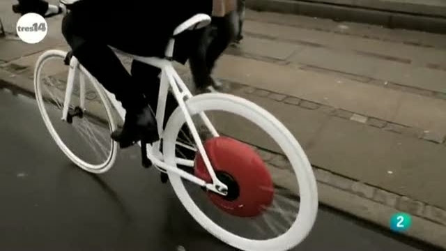 tres14 - bicicletas