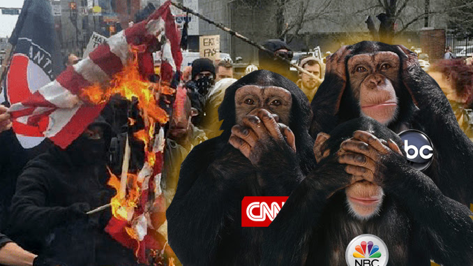 Ignore_Antifa_Violence.jpg