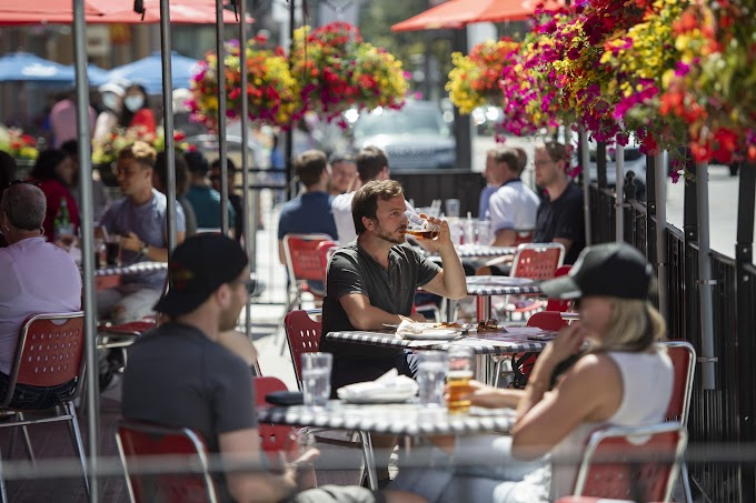Ontario Reopening Plan 2021 - Ontario Reopening Plan Update Puts Wedding Plans In Flux Impacting Local Industry Long Term Cbc News : Ontario premier doug ford laid out the province's plan for a reopening framework at a press conference monday afternoon.