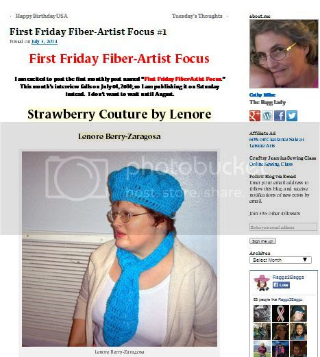 photo FirstFridayFeatureFocus.jpg