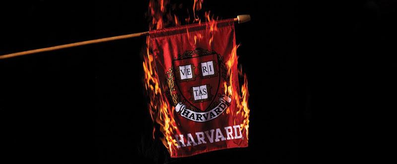 Ivy League, du học, trường danh giá, học bổng du học, tuyển sinh