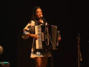 Lucy Alves (Foto: Reprodução/TV Paraíba)