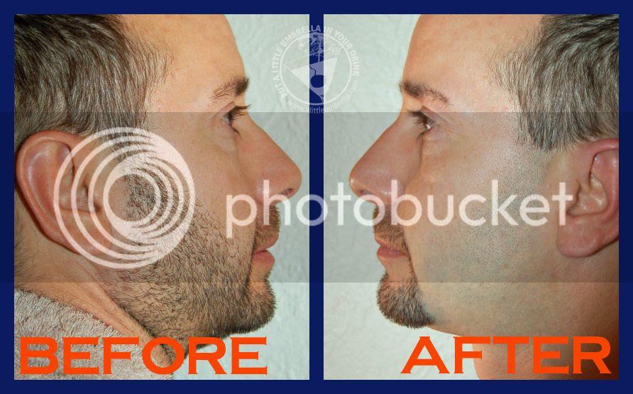 Gillette, Flexball, razor, smooth, shave, #SmoothSummer, #shop