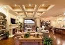 Traditional-Living-Room-with- ...