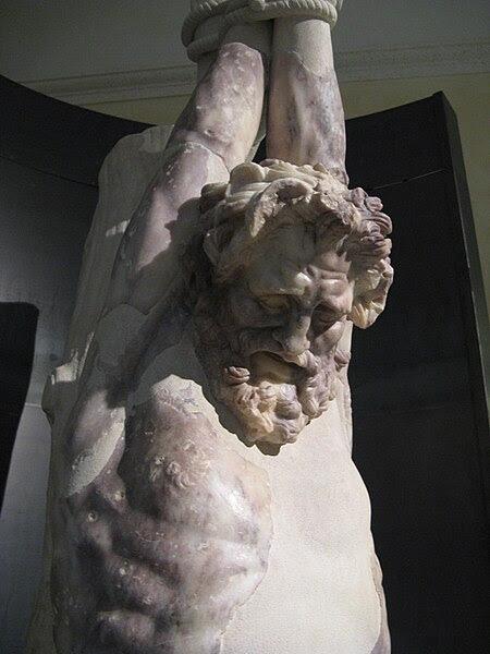 File:Satyr Marsyas-Musei Capitolini-2.jpg