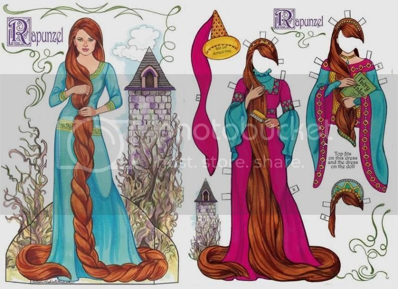 photo dress.up.princesses.001.033_zpsbkwdwcla.jpg