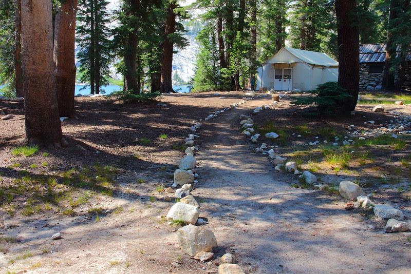 IMG_8648 May Lake Trail