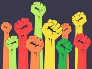 Por uma presidência da comissão de Direitos Humanos e minorias (CDHM) efetivamente engajada com a garantia de direitos humanos e proteção das minorias