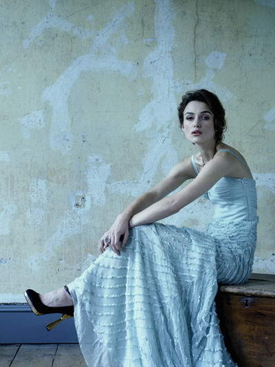 keira knightley skinny. Keira Knightley Pictures By
