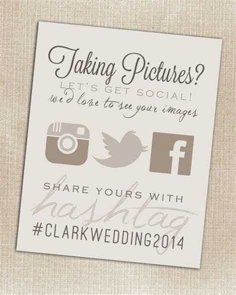 Instagram   Wedding Instagram Facebook Twitter Beige