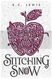 photo StitchingSnow_zpse6c82b99.jpg