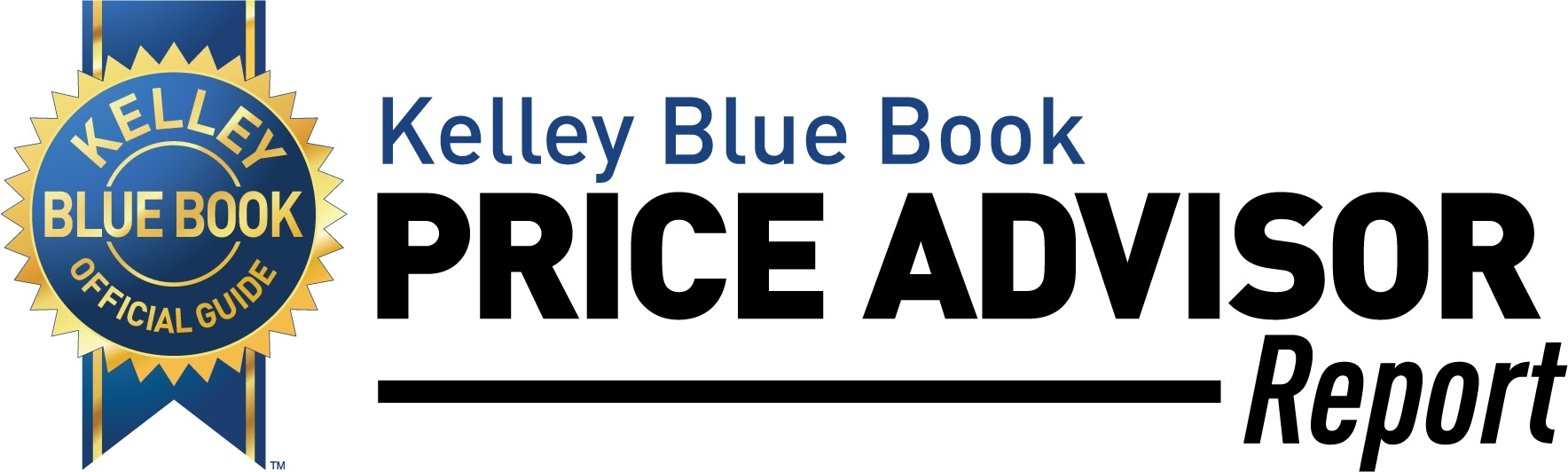 Kelley Blue Book Snowmobile >> Kelley Blue Book Snowmobile Update Cars For 2020