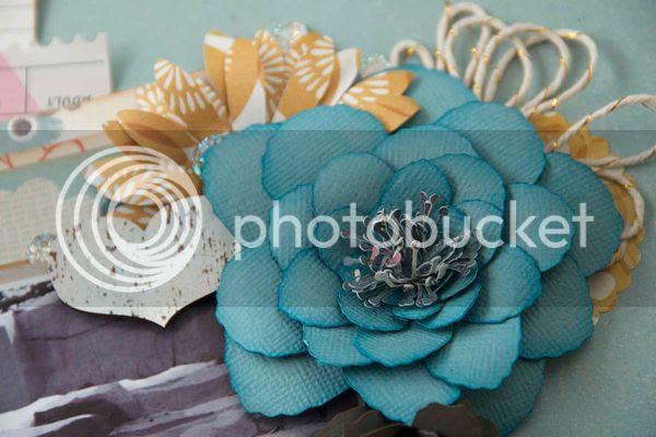 photo flower1.jpg