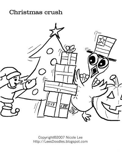 2007_11_17_christmas_crush