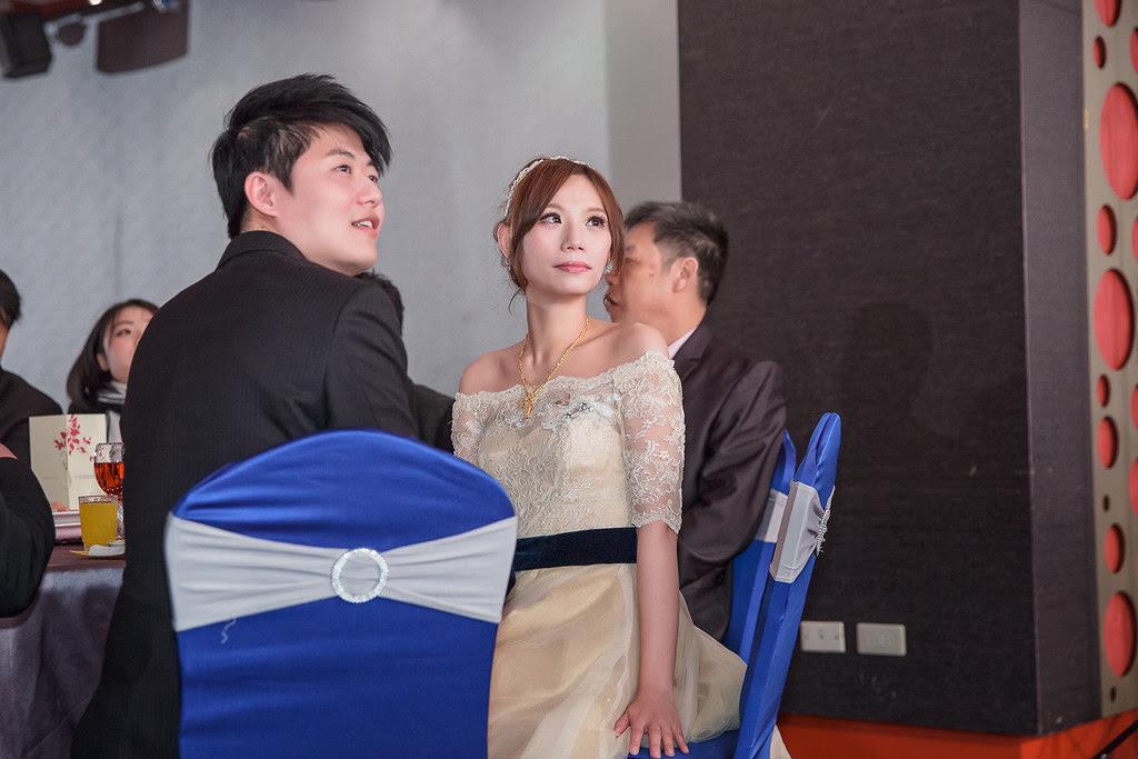 032新竹彭園婚禮紀錄