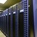 SDSC's Gordon Supercomputer